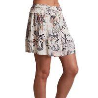 The Gardener Skirt
