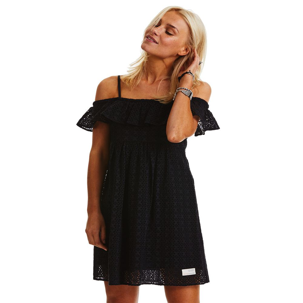 Bild 1 av See Me Dress