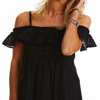 Bild 3 av See Me Dress