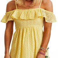 Bild 5 av See Me Dress