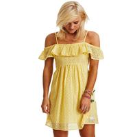 See Me Dress