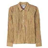 Mino Shirt
