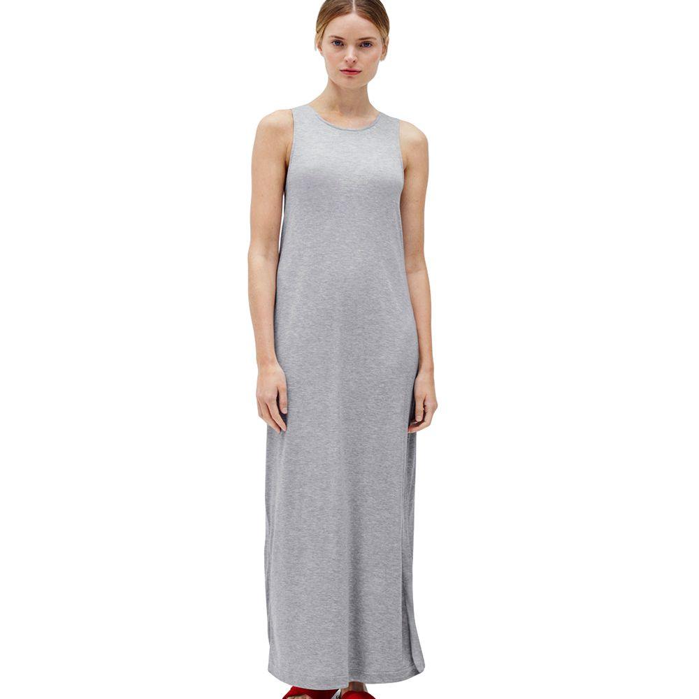 Bild 1 av Twisted Tank Dress