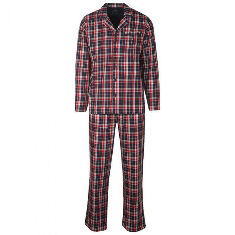 Bild 1 av Pajama Set Gift