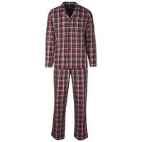 Pajama Set Gift