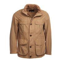 Crole Jacket