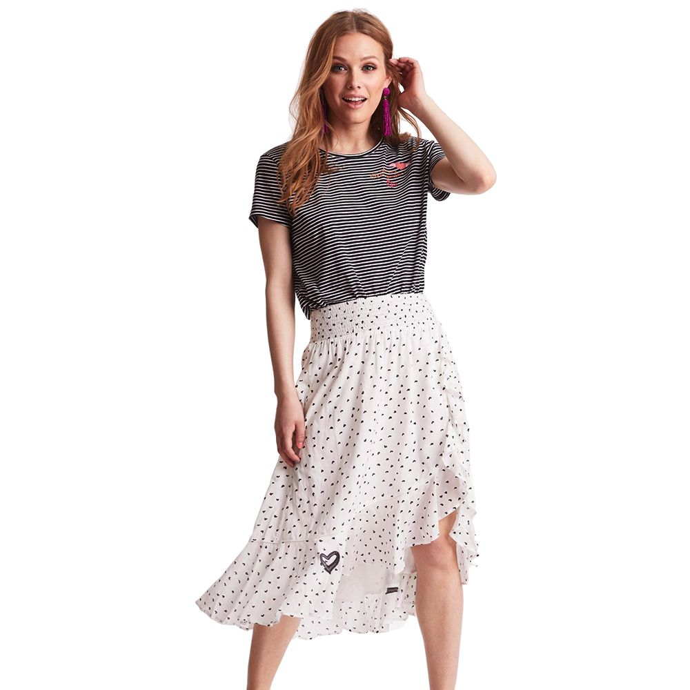 Bild 1 av Devotion Skirt