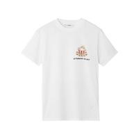 Harway T-Shirt