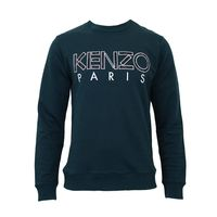 Kenzo Paris Sweat