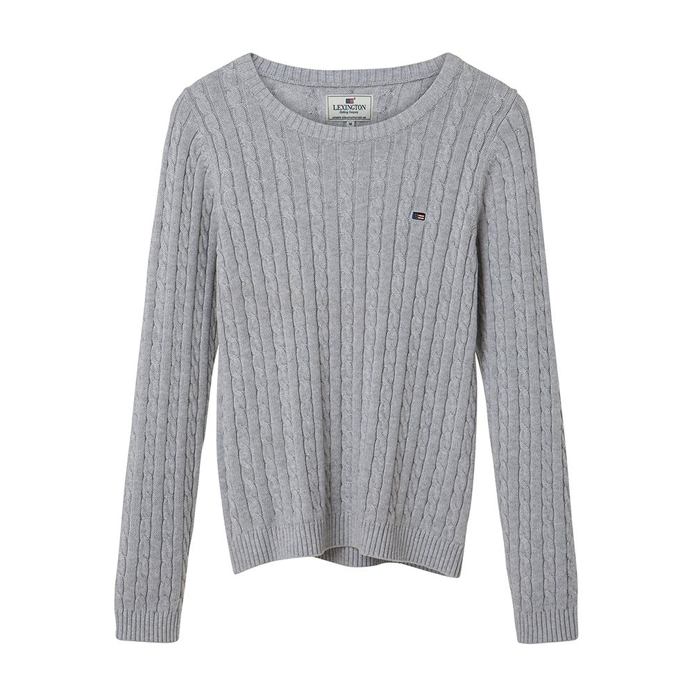 Bild 1 av Felizia Cable Sweater