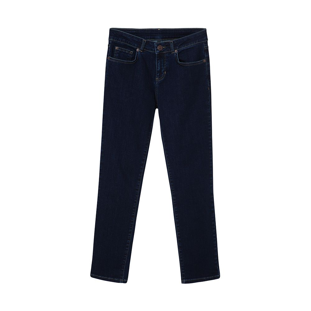Bild 1 av Zoe Denim Pants
