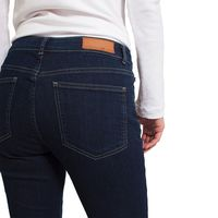 Bild 5 av Zoe Denim Pants