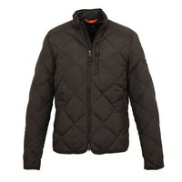 Brooks Lt Down Jacket