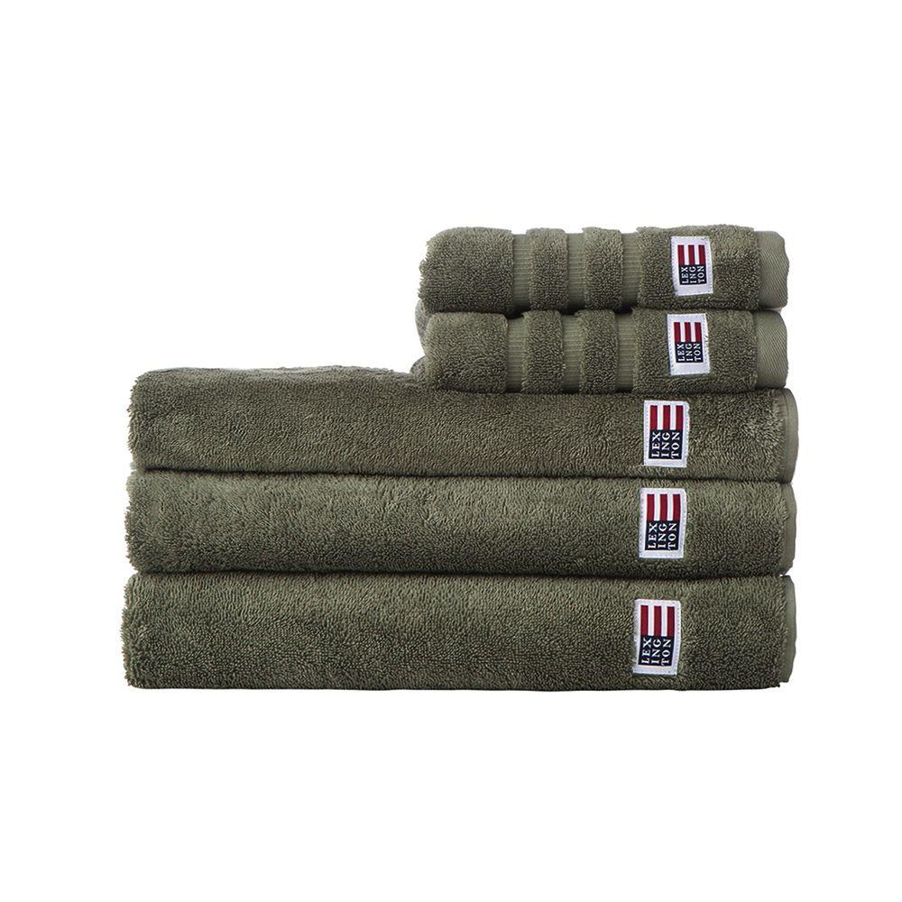 Bild 1 av Original Towels