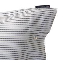 Bild 3 av Tencel Striped Pillowcase