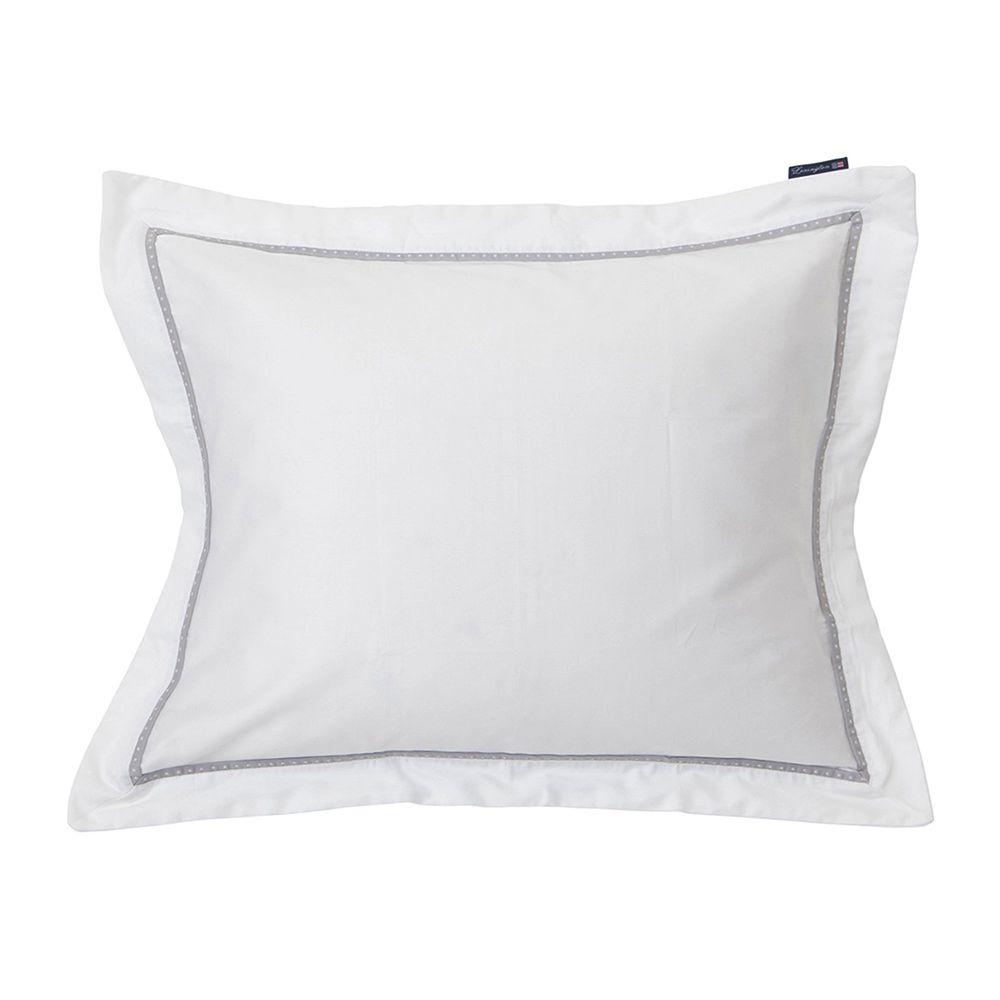 Bild 1 av Sateen Star Pillowcase