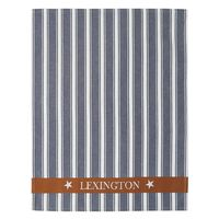 Lexington Striped Kitchen Towel