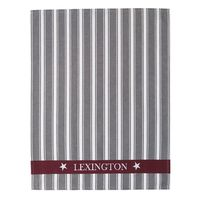 Bild 3 av Lexington Striped Kitchen Towel