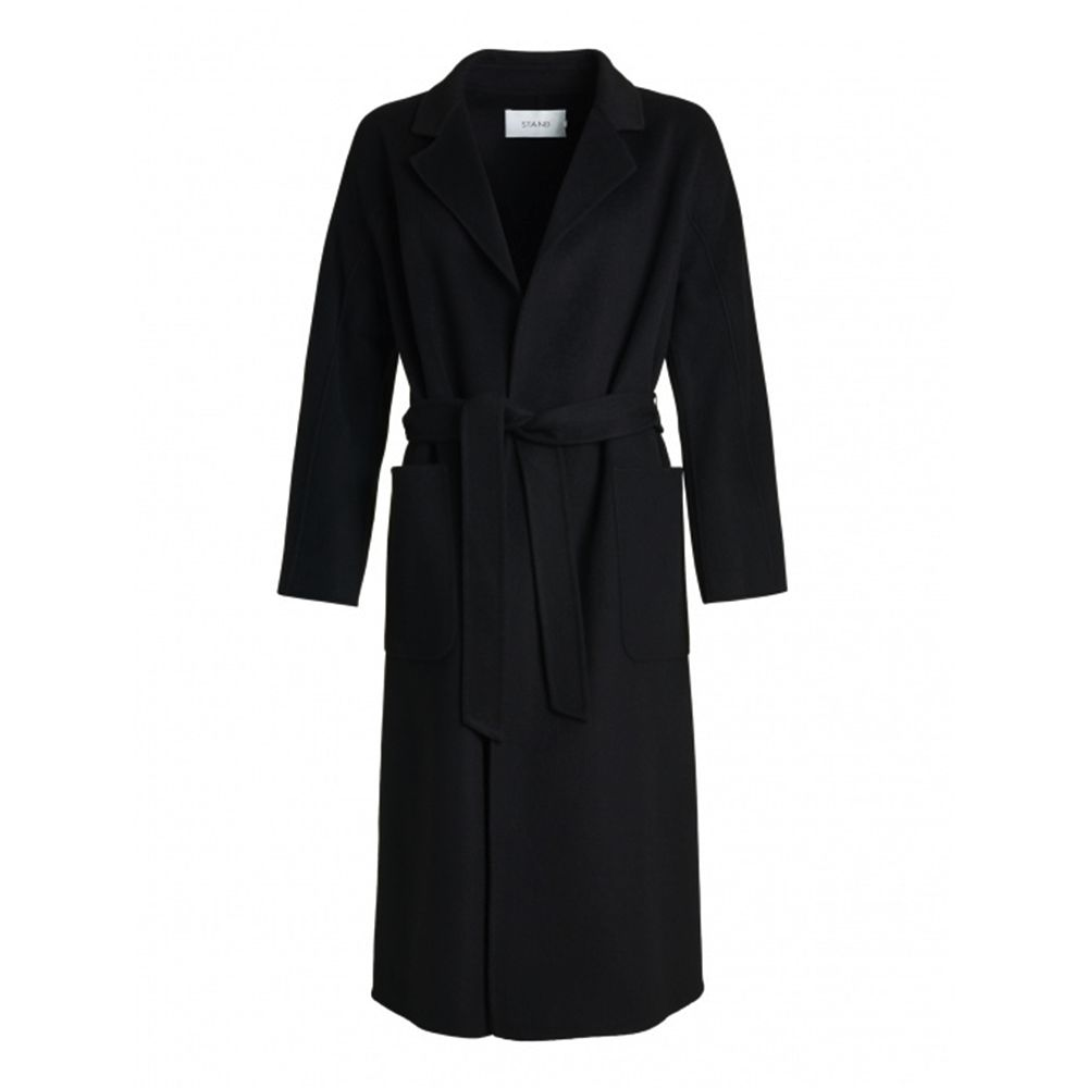 Bild 1 av Claudine Coat Wool