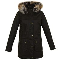 Dartford Wax Jacket