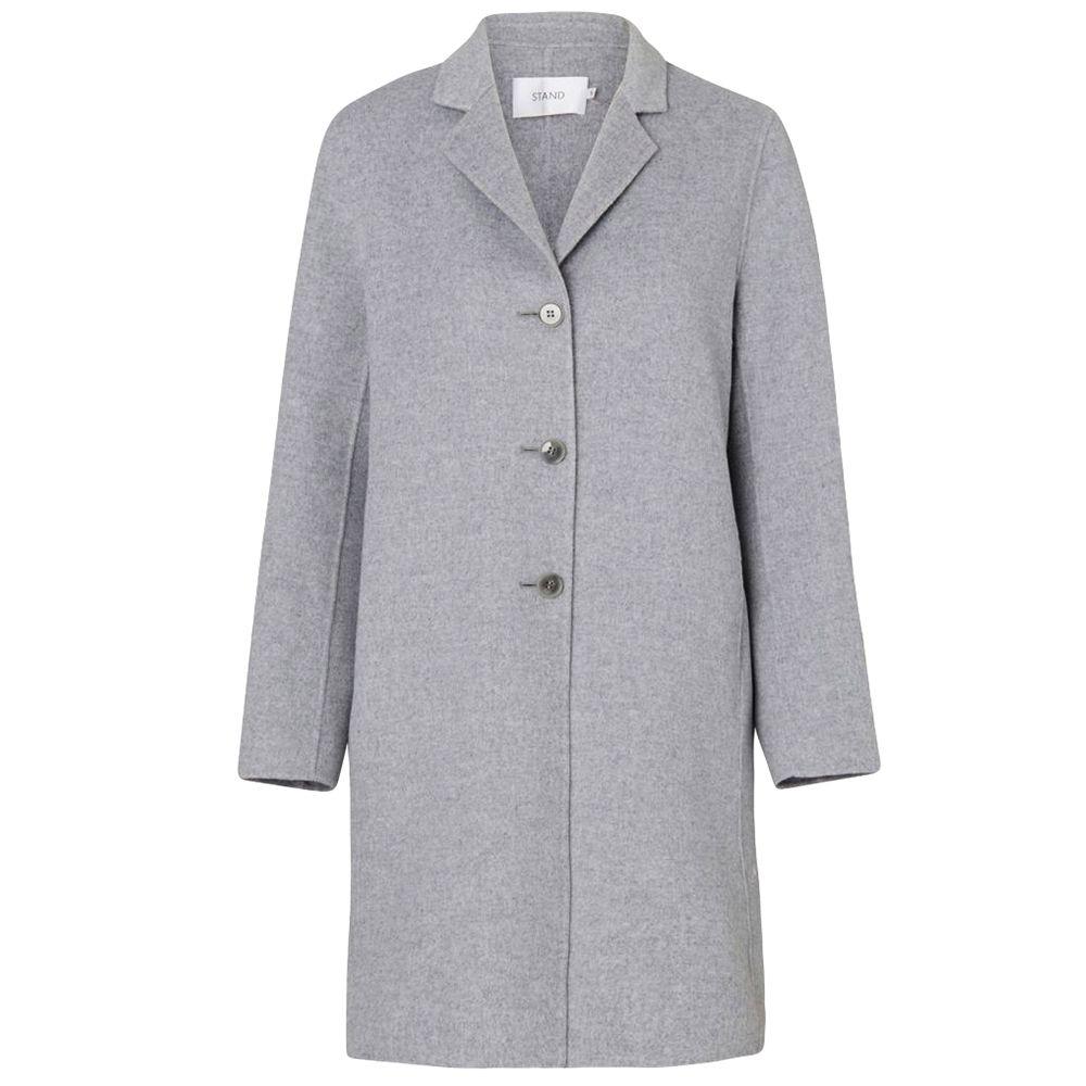 Bild 1 av Celine Wool Blend Coat