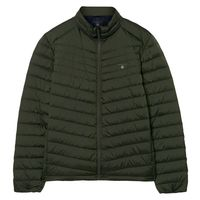 Gant The Airlight Down Jacket