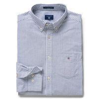 Gant Regular Oxford Banker Shirt