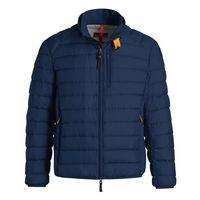 Ugo Super Lightweight Jacket