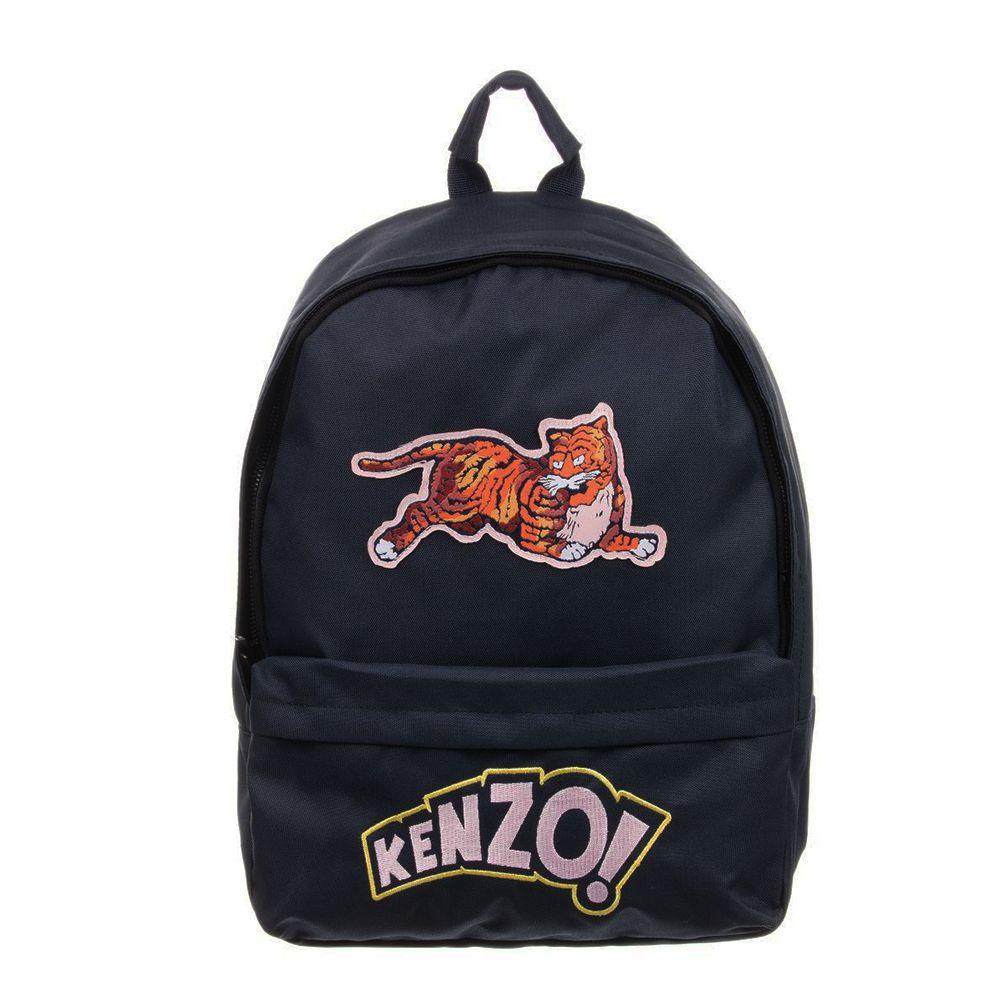 Bild 1 av Backpack
