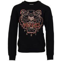 Tiger Swetshirt
