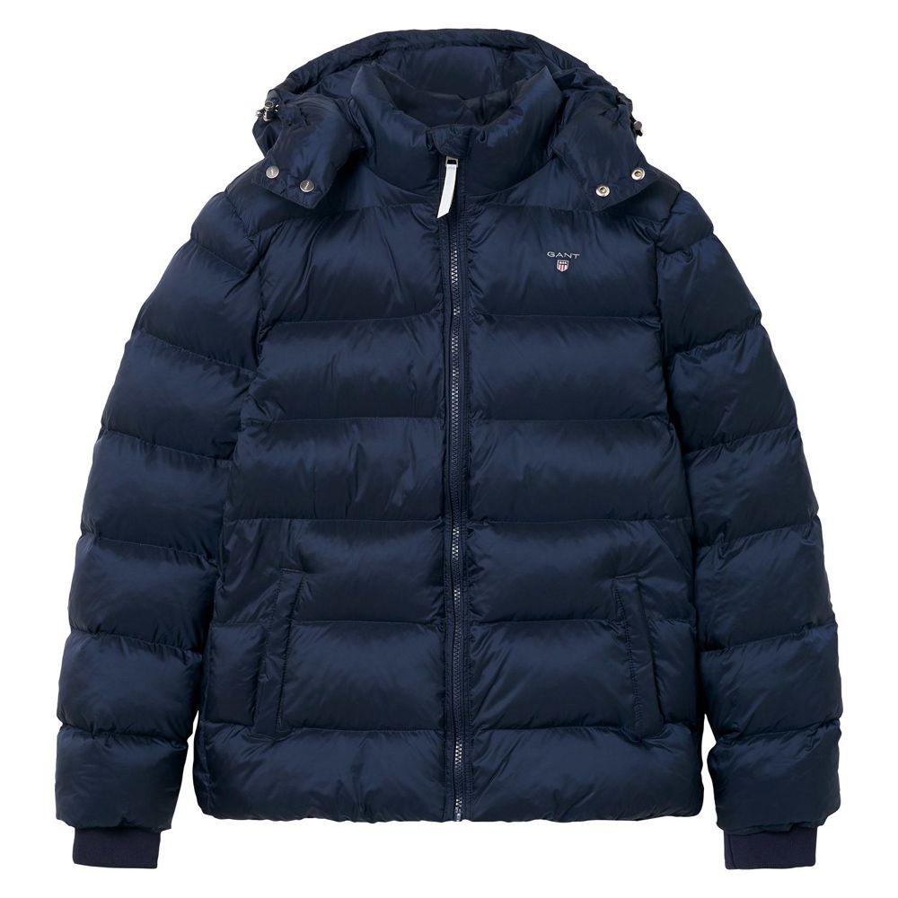 Bild 1 av Gant Tenns Alta Puffer Jacket