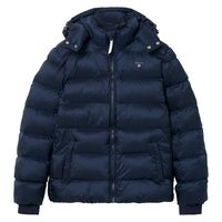 Gant Tenns Alta Puffer Jacket