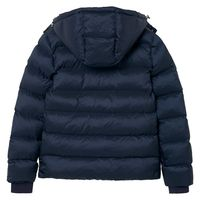 Bild 3 av Gant Tenns Alta Puffer Jacket