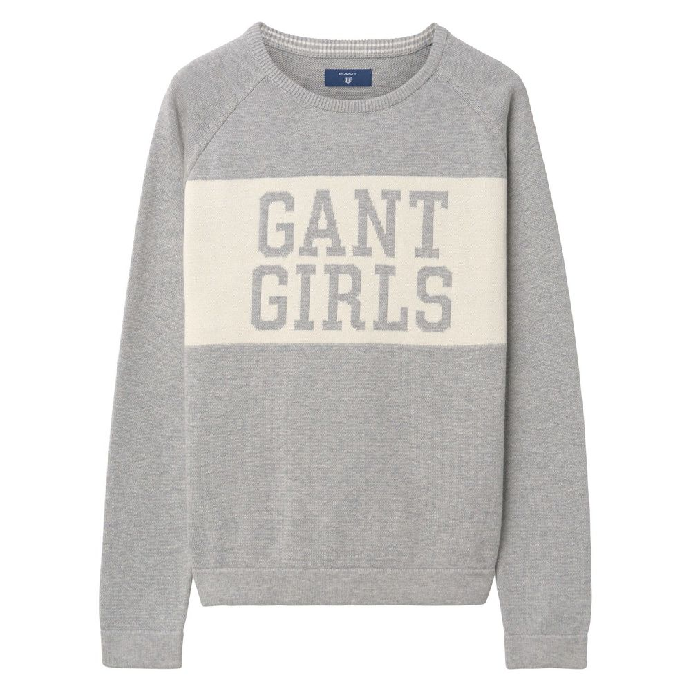 Bild 1 av Gant Teens GIRLS Sweatshirt