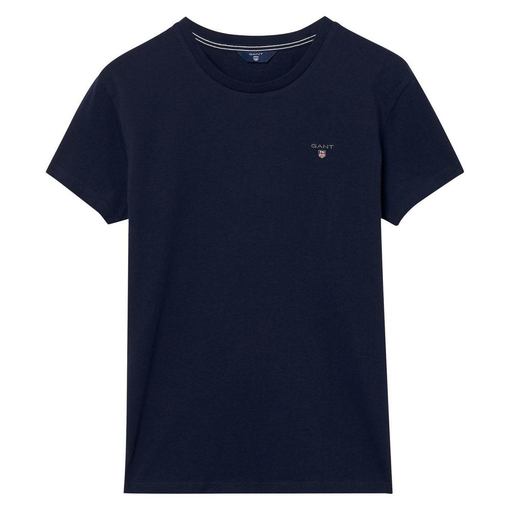 Bild 1 av Gant Teens Original T-Shirt