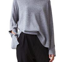 Rio Sweater