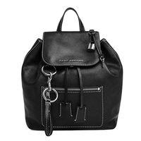 Bold Grind Backpack