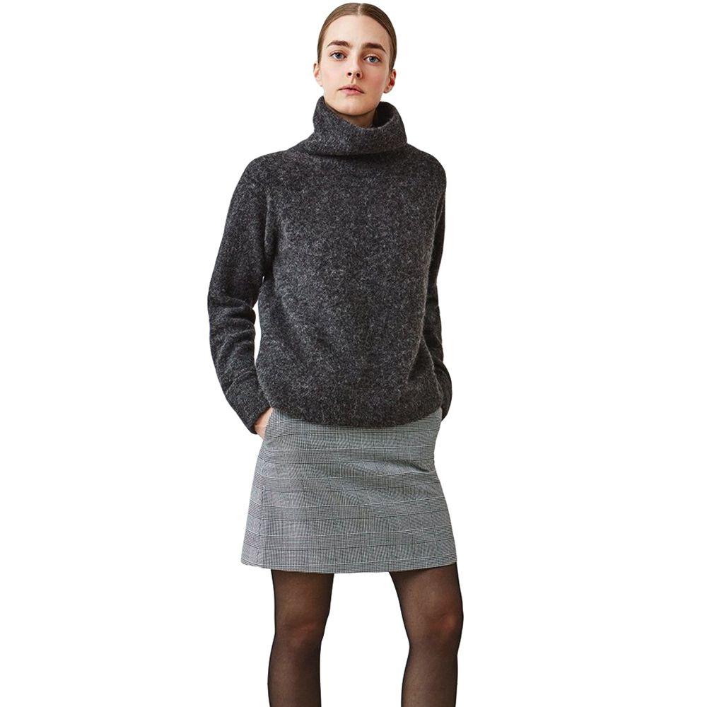 Bild 1 av Balje kjol