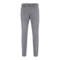 J.Lindeberg Grant Flannel Twill Trousers