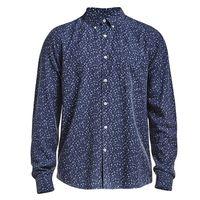NN07 Falk Shirt