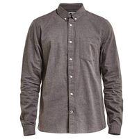 NN07 Sixten Flannel Shirt