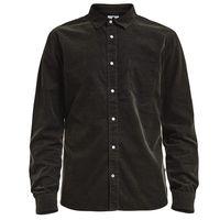 NN07 Falko Corduroy Shirt