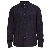 Mayer Tencel Shirt
