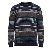 John Stripe Sweater