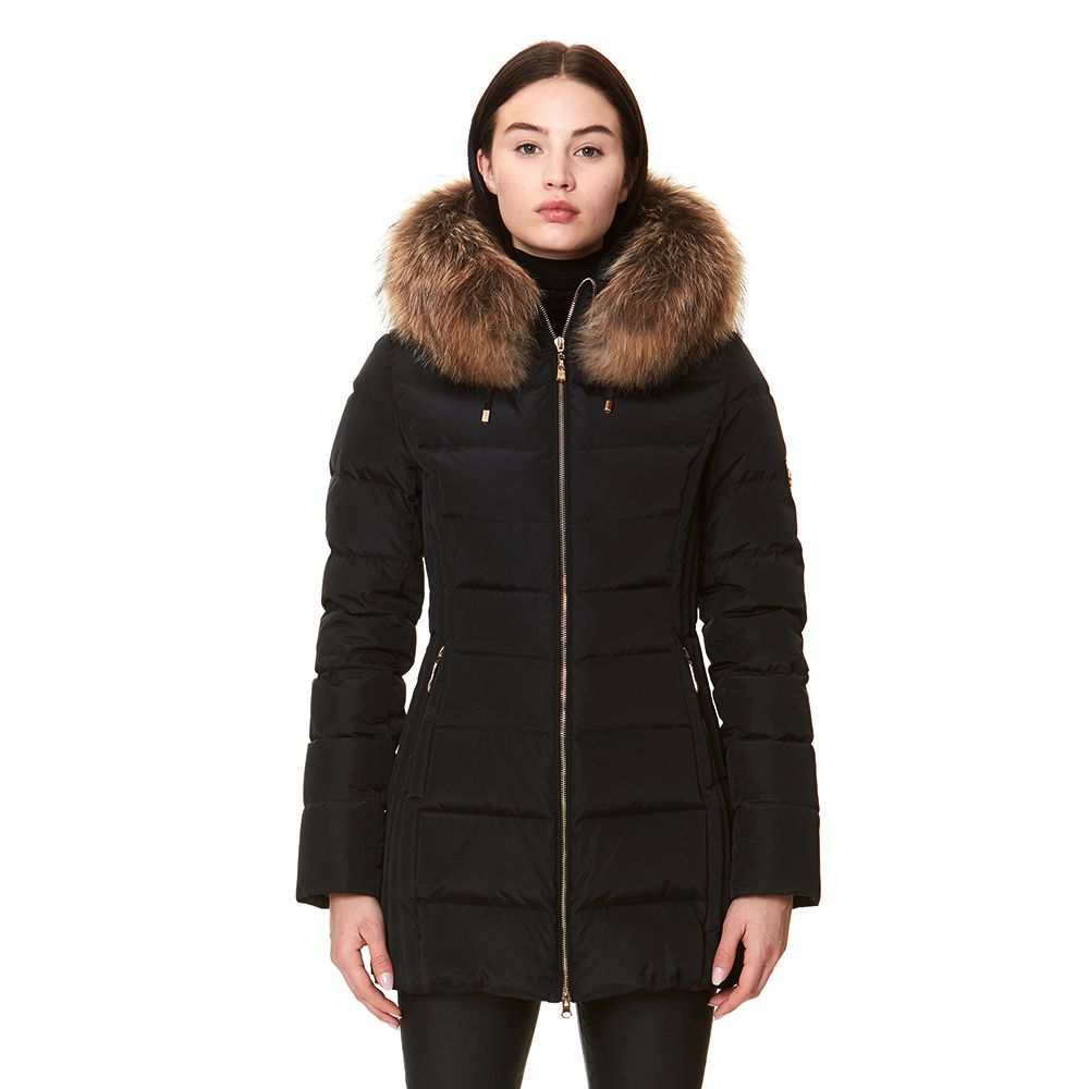 Bild 1 av Hollies Tribeca Jacket