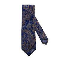Eton Tie