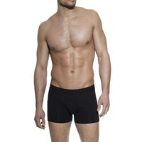 Bild 2 av Bread & Boxers Boxer Brief