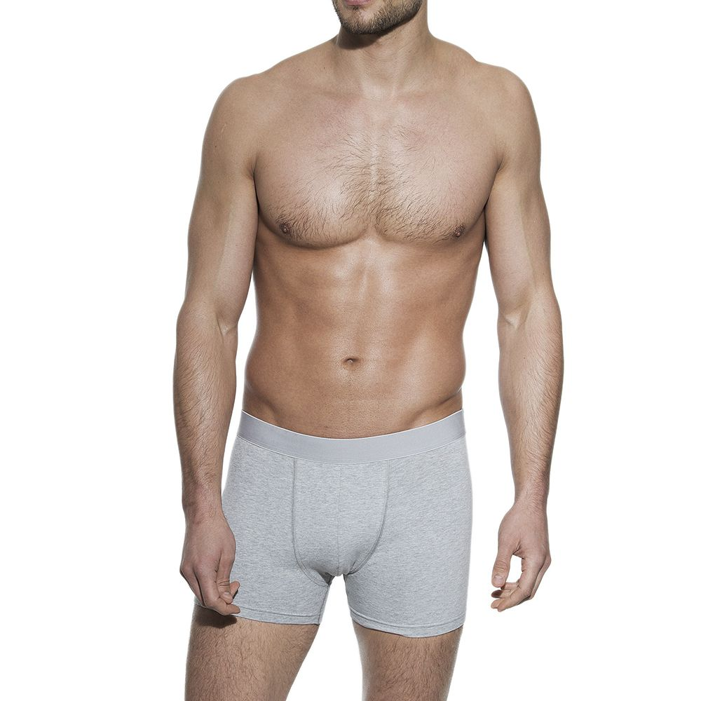 Bild 1 av Bread & Boxers Boxer Brief