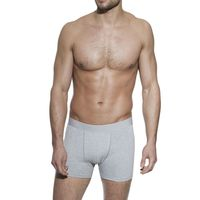 Bread & Boxers Boxer Brief