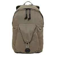 C.P Company Nylon Sateen Backpack